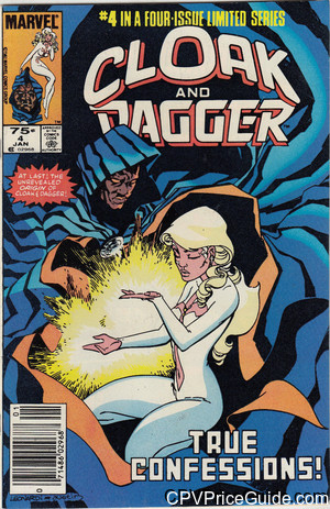 cloak and dagger limited series 4 cpv canadian price variant image