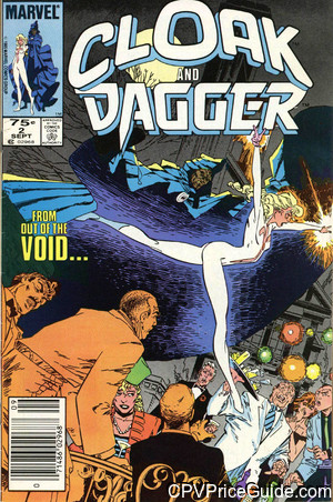 cloak and dagger 2 cpv canadian price variant image