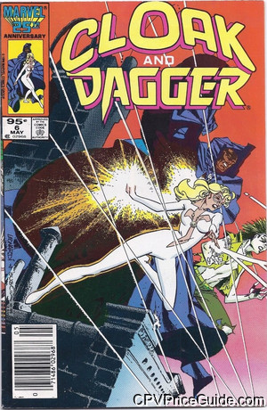 cloak and dagger 6 cpv canadian price variant image