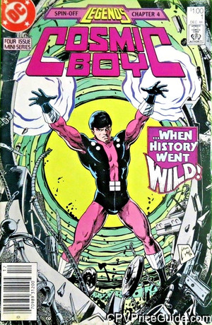 cosmic boy 1 cpv canadian price variant image