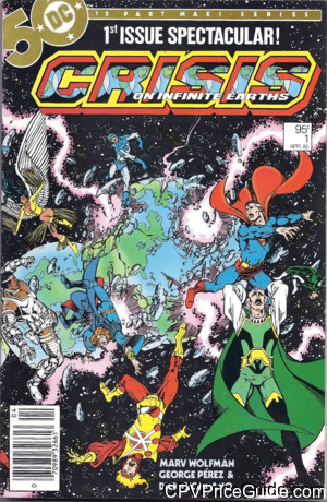 crisis on infinite earths 1 cpv canadian price variant image