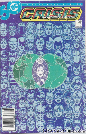 crisis on infinite earths 5 cpv canadian price variant image