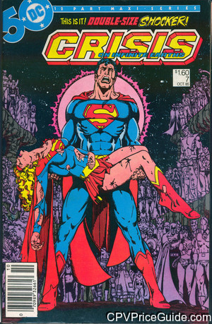 crisis on infinite earths 7 cpv canadian price variant image
