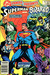 DC Comics Presents 71 Canadian Price Variant picture