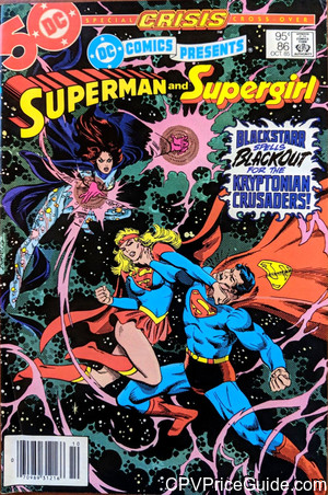 dc comics presents 86 cpv canadian price variant image