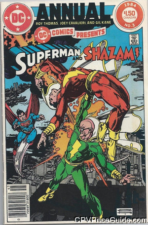 dc comics presents annual 3 cpv canadian price variant image