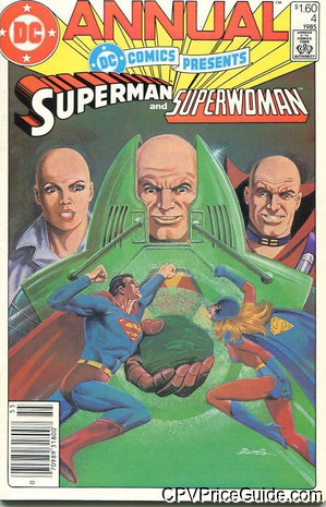 dc comics presents annual 4 cpv canadian price variant image