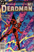Deadman 1 Canadian Price Variant picture