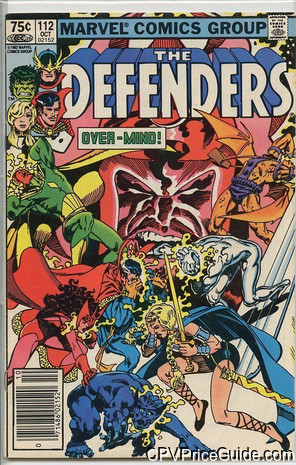 defenders 112 cpv canadian price variant image