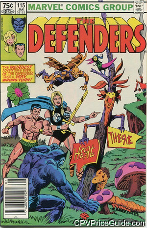 defenders 115 cpv canadian price variant image