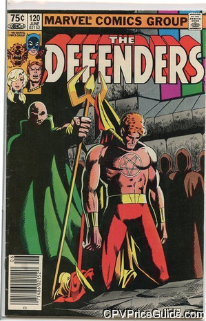 defenders 120 cpv canadian price variant image