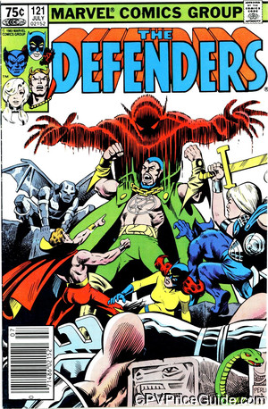 defenders 121 cpv canadian price variant image