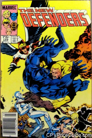 defenders 129 cpv canadian price variant image
