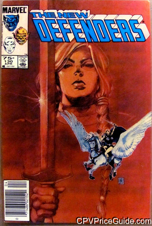 defenders 130 cpv canadian price variant image