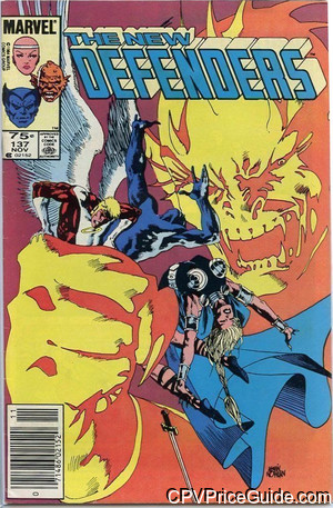 defenders 137 cpv canadian price variant image