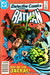 Detective Comics 548 Canadian Price Variant picture