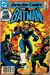 Detective Comics 554 Canadian Price Variant picture