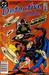 Detective Comics 573 Canadian Price Variant picture