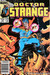 Doctor Strange 64 Canadian Price Variant picture