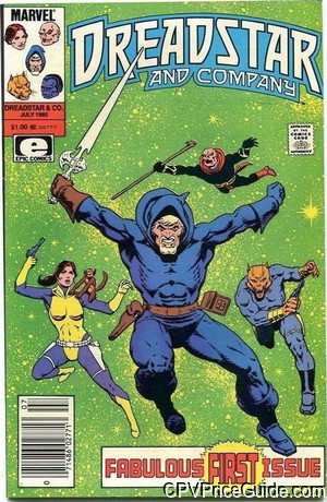 dreadstar and company 1 cpv canadian price variant image