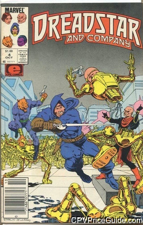 dreadstar and company 4 cpv canadian price variant image