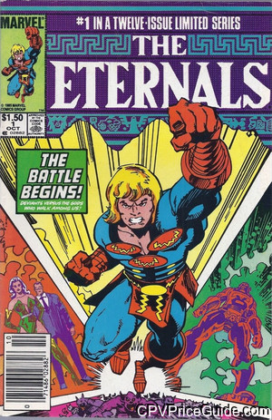 eternals 1 cpv canadian price variant image