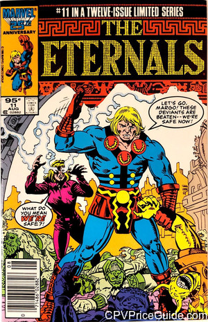 eternals 11 cpv canadian price variant image