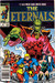 Eternals 2 Canadian Price Variant picture