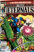 Eternals 4 Canadian Price Variant picture