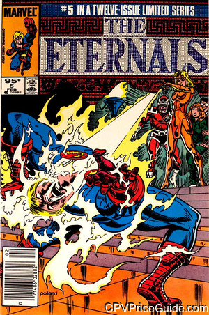 eternals 5 cpv canadian price variant image