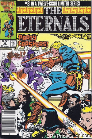 eternals 8 cpv canadian price variant image
