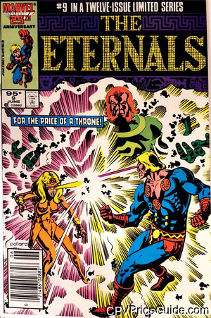 eternals 9 cpv canadian price variant image