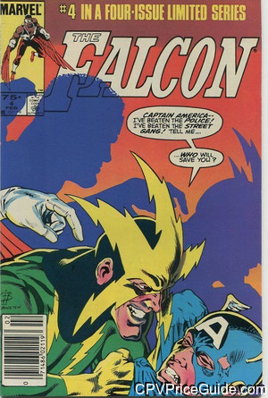 falcon 4 cpv canadian price variant image