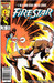 Firestar 2 Canadian Price Variant picture