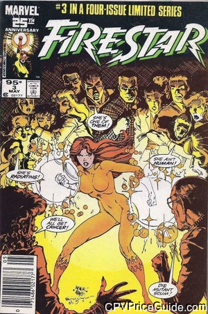 firestar 3 cpv canadian price variant image