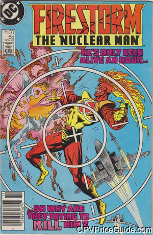 firestorm the nuclear man 65 cpv canadian price variant image