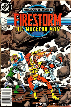 firestorm the nuclear man 68 cpv canadian price variant image