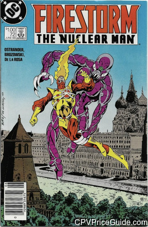 firestorm the nuclear man 72 cpv canadian price variant image