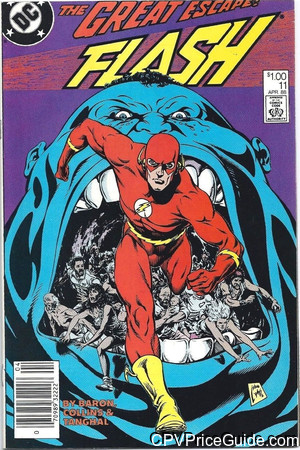flash volume 2 11 cpv canadian price variant image