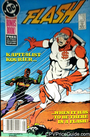 flash volume 2 12 cpv canadian price variant image