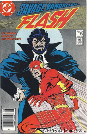 flash volume 2 13 cpv canadian price variant image