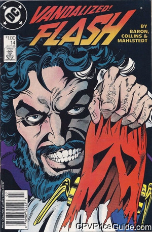 flash volume 2 14 cpv canadian price variant image