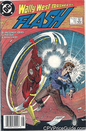 flash volume 2 15 cpv canadian price variant image