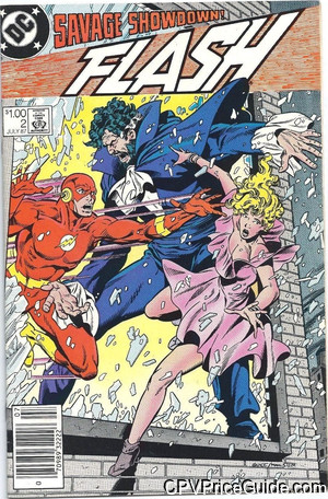 flash volume 2 2 cpv canadian price variant image