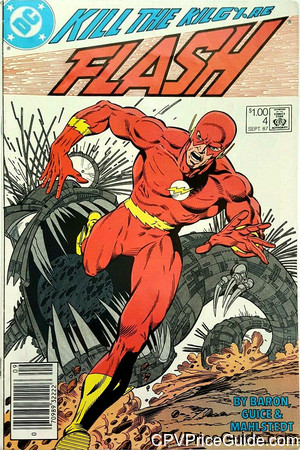 flash volume 2 4 cpv canadian price variant image