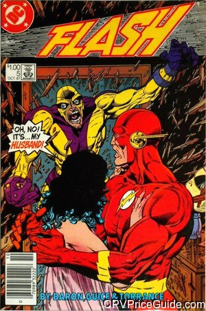 flash volume 2 5 cpv canadian price variant image