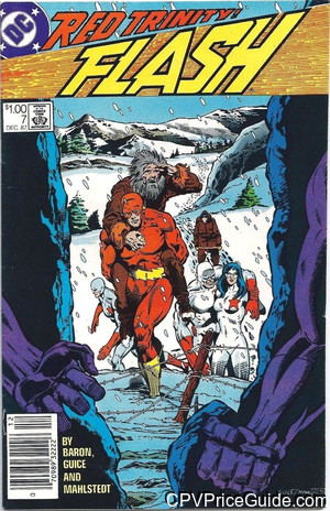 flash volume 2 7 cpv canadian price variant image