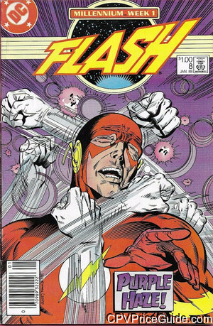 flash volume 2 8 cpv canadian price variant image