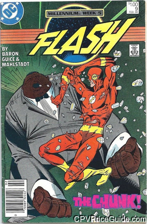 flash volume 2 9 cpv canadian price variant image