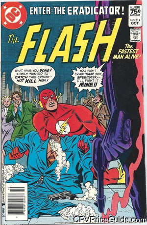 flash 314 cpv canadian price variant image
